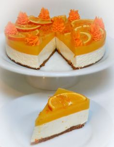 Mug cake gingerbread mug - HQ Recipes Bread Cake, Pie Cake, No Bake Cake, Healthy Cake, Healthy Baking, Dutch Desserts, Baking Recipes, Cake Recipes, Baking Bad