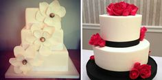 magnolia wedding cake nashville, modern wedding cake nashville, eclectic cake nashville, east nashville wedding, creative crumb bakery, nashville#nashvillewedding, #nashvilleweddingcake, @Creativecrumbsnashville