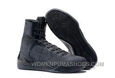 Men Kobe 9 Nike Basketball Shoe High 406 Top Deals Pz4E6P
