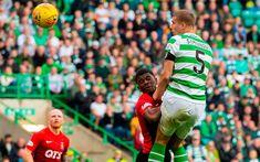 No 5 scores on the minute ! Odds on that ? Celtic Fc, Scores, Hero, Fashion, Moda, Fashion Styles, Fashion Illustrations