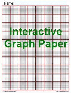 graph paper online drawing graphic design free graph quadrant