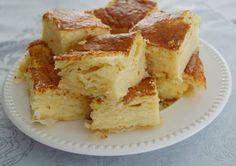 Dessert Recipes, Desserts, Cornbread, French Toast, Muffins, Cheesecake, Cookies, Breakfast, Ethnic Recipes