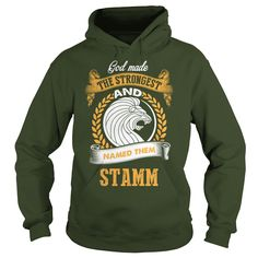 If you're STAMM, then THIS SHIRT IS FOR YOU! 100% Designed, Shipped, and Printed in the U.S.A. #gift #ideas #Popular #Everything #Videos #Shop #Animals #pets #Architecture #Art #Cars #motorcycles #Celebrities #DIY #crafts #Design #Education #Entertainment #Food #drink #Gardening #Geek #Hair #beauty #Health #fitness #History #Holidays #events #Home decor #Humor #Illustrations #posters #Kids #parenting #Men #Outdoors #Photography #Products #Quotes #Science #nature #Sports #Tattoos #Technology…