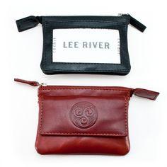River, Leather, Handmade, Bags, Fashion, Handbags, Moda, Hand Made, Fashion Styles