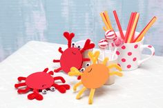 Happy and Fun Emoji Crafts and Activities for Kids Happy and Fun Emoji Crafts an.Happy and Fun Emoji Crafts and Activities for Kids Happy and Fun Emoji Crafts and Activities for Kids Little Wild Ones Kids Crafts, Diy Crafts For Teen Girls, Teen Diy, Baby Crafts, Diy For Teens, Diy For Kids, Diy And Crafts, Diy Niños Manualidades, Emoji Craft