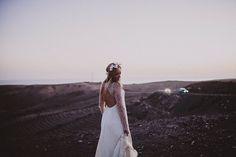 // Wedding Photography // Gran Canaria / Spain © Roland Faistenberger Photography www.faistenberger.com