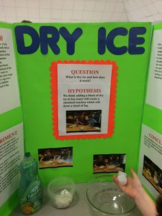 """The words """"Science Fair"""" can strike fear in the heart of parents, but here are over 75 Science Fair ideas to take the sting out of the project Science Fair Topics, Chemistry Science Fair Projects, Science Fair Board, Science Fair Projects Boards, Biology Projects, School Projects, 6th Grade Science, Preschool Science, Middle School Science"""