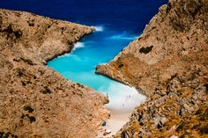 Unique selection of fully customizable Vacation Packages in Greece. Athens, Mykonos, Santorini, Crete & more. Greek Island Tours, Greek Islands Vacation, Best Greek Islands, Crete Chania, Crete Greece, Greek Culture, Creta, Europe, Vacation Packages