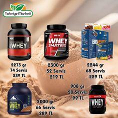 En Kaliteli Whey Protein Tozları Takviye Marketinde #wheyprotein #protein #proteintozu #optimum #bigjoy #hardline #powerlife #multipower #kreatin #glutamin #bcaa #takviye #supplement #bodybuilding #vücutgeliştirme