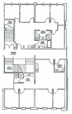 16 Lcsc Residence Halls Ideas Residence Life Residence Hall Residences