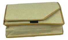 Superior Quality Eco-Friendly Natural Jute File Folder Bag / Handbag (35cm X 24cm X 10cm) - Ideal for Multipurpose HandBag http://www.amazon.co.uk/dp/B00ROCT06C/ref=cm_sw_r_pi_dp_FD.kwb0VWWHK6