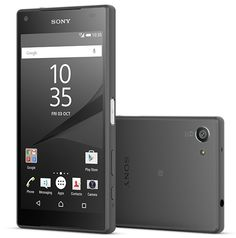 Sony Xperia Z5 and Xperia Z5 Compact get Stagefright-patching OTA updates http://www.droidal.net/sony-xperia-z5-and-xperia-z5-compact-get-stagefright-patching-ota-updates/