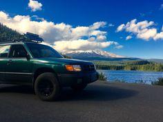 Subaru Forester Mods, Lifted Subaru, Aston Martin Cars, Woodland, Monster Trucks, Life