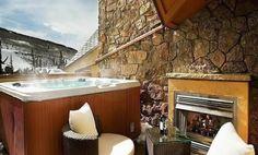 Riva Ridge Lodge, Vail