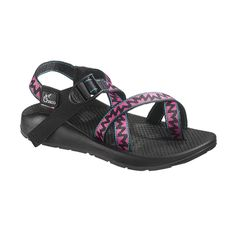 : Heritage, Performance, and Style Exemplify Chaco's Fall 2014 Products