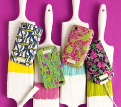 lilly iphone covers, iphone on its wayyy!!