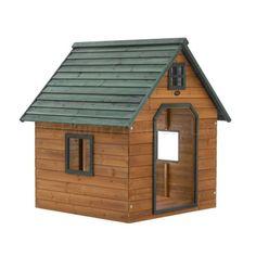 plum playhouse for windows