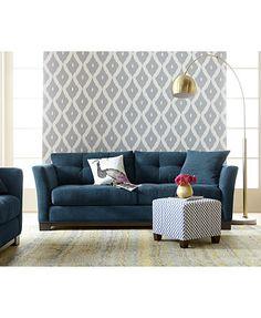 39 best furniture images arredamento diners family room rh pinterest com