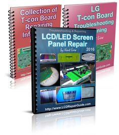 14 Best LCD LED T V eBooks images in 2018 | Led panel, Shopping, LED