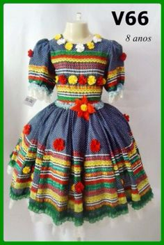 1070 Girls Dresses, Summer Dresses, Toddler Outfits, Casual, Skirts, Clothes, Women, Fashion, Hillbilly Costume