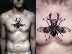 rotary tattoo machine dotwork - Buscar con Google