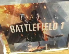 Battlefield 1942 Free Download PC Game  Download Link here http://www.freegamecheats.xyz/battlefield-1942-free-download-pc-game/  https://www.facebook.com/Battlefield-1-Free-Download-PC-Game-266832950325109/  Release Date: October 21, 2016 RP-M+ for Rating Pending, Targeting a Rating of Mature or Above: Genre: First-Person Shooter Publisher: Electronic Arts