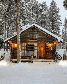 8118 best cabin images in 2019 log cabins cottage log homes rh pinterest com