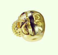 #platinum #notreally #커플 #etsyseller #next #birthdaygift #riyogems #jewellery #gemstone #handcrafted #imitation #ring #plain #multi #partiu #münchen #bling #yummy #jualfollowers