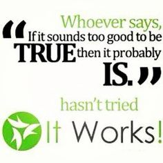 Bet we can change your mind! I have wraps in stock today!