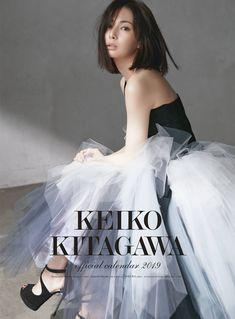 artis kieko kitagawa at DuckDuckGo Top Supermodels, Fashion Models, Fashion Brands, Keiko Kitagawa, Studio Poses, Cute Cuts, Japanese Beauty, Japanese Eyes, Japanese Models