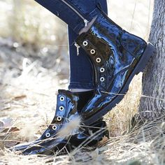 Check out our extensive range of cute and stylish Girls Shoes for fashionable girls of all shapes and sizes! Girls Shoes Online, Stylish Girl, Tween, Black Boots, Converse Chuck Taylor, High Top Sneakers, Girl Fashion, Biker, Stuff To Buy