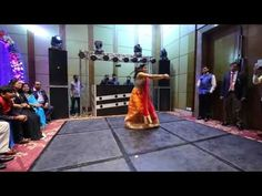vlc record 2017 01 17 12h56m40s IndianWeddingDance Download From YTPak c...