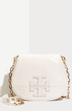 Tory Burch Mini Shoulder Bag...Perfect for going out