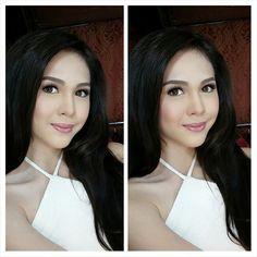 I nominate from for Filipina Beauty, Salvador, Philippines, Pretty, Beautiful, Instagram, Savior, El Salvador