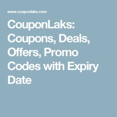 12 best shopping images best deals coupon coupons rh pinterest com