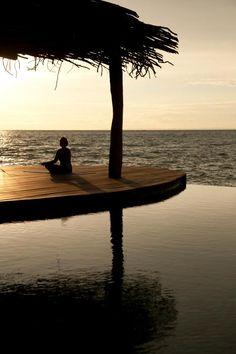 Song Saa Private Island, Aug 2016 (Koh Rong, Cambodia) - Resort Reviews…