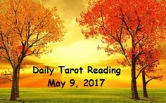 A Look Ahead...       Aries (Mar 21-Apr 19) :   Aries is going to enjoy everything that comes in their way today. You will be really passi...
