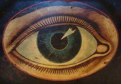 dickensian-dandy.tumblr.com