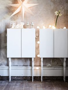 TOUCH это изображение by IKEA Sverige