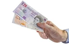 Do you require for monetary assistance to overcome with bad situation? If yes, then never feel panic situation because Money In 1 Hour are ready to help you. Without any trouble you can get money up to £1000. So, apply quickly by using online process with filling small online application now. www.1hourloans.org.uk/money-in-1-hour.html