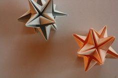 Super fine stjerner