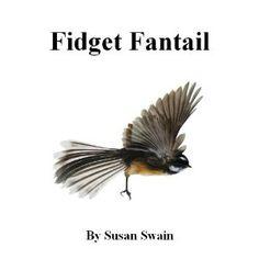 Kindle, Php, Tattoo Inspiration, Tattoo Ideas, Butterfly, Birds, Future, Studio, Amazon