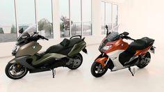 11 best urban rides images bmw motorrad urban evolution rh pinterest com