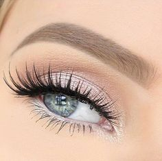 15 Valentines Day-Eye-Make-up-Ideen – - Make-up Gehei.- 15 Valentines Day-Eye-Make-up-Ideen – – Make-up Geheimnisse 15 Valentines Day-Eye-Make-up-Ideen – – Make-up Geheimnisse - Makeup Hacks, Makeup Goals, Makeup Geek, Makeup Inspo, Makeup Inspiration, Makeup Style, Makeup Guide, Eye Makeup Tips, Makeup Case
