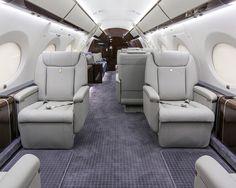 2014 Gulfstream G-650, Find it on www.foundyt.com