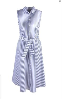Dresses For Work, Summer Dresses, Fashion, Flowy Summer Dresses, Dresses For Summer, Fashion Styles, Fashion Illustrations, Summer Clothing, Summer Outfit