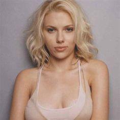 Porno Maya Erskine nude (54 photo) Bikini, Twitter, see through