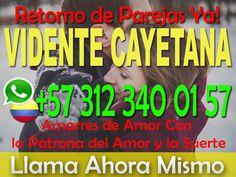 FUERTE VUDÚ CON MAGIA NEGRA MAESTRA CAYETANA 3123400157 Calima - Clasiesotericos Colombia