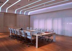 Task | Products | ICF |  Chairs | Executive | Una Executive