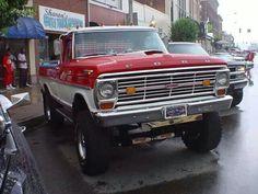 328 best ford classic trucks images antique cars classic ford rh pinterest com